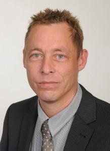 ThomasSchwarz_Pressewart